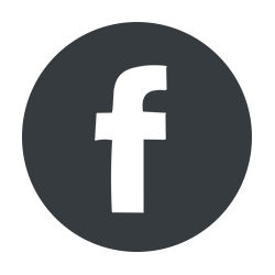 Icons Facebook