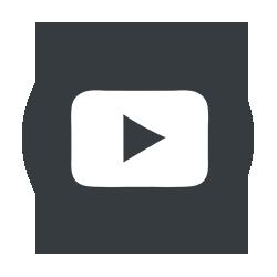 Icons youtube
